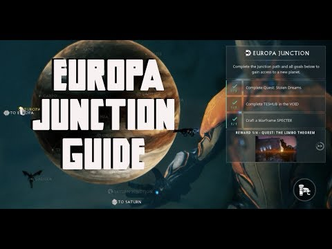 Warframe Beginners Guide Part 5 Saturn Junction How To Farm Nova How To Build Frost The Raptor Savegoolgewave How to farm nova 2018. warframe beginners guide part 5 saturn junction how to farm nova how to build frost the raptor savegoolgewave