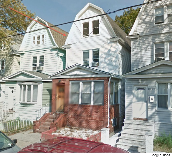haunted houses in queens ny-2