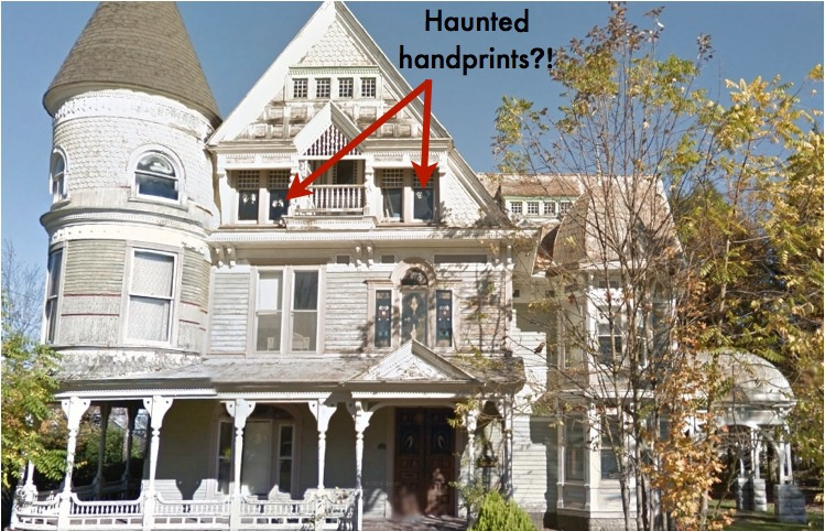 haunted houses in queens ny-3