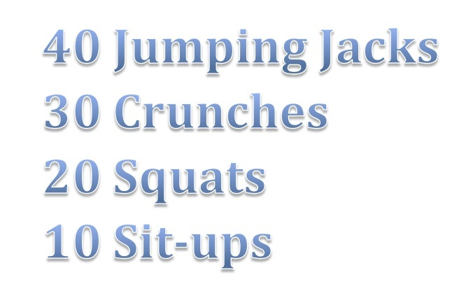 how many crunches to burn 100 calories-2