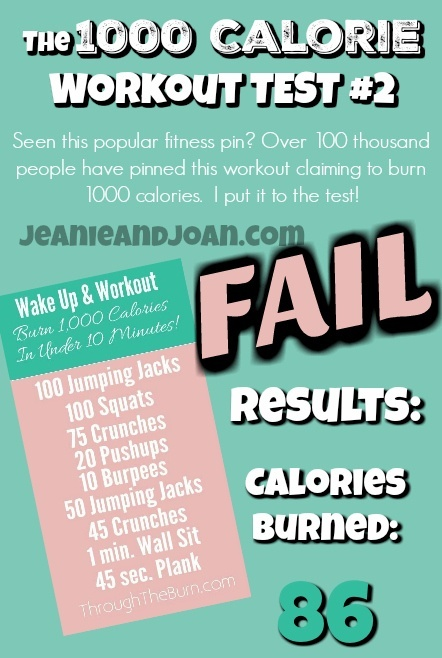 how many crunches to burn 100 calories-4