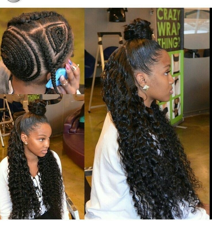 how to do a vixen sew in-0