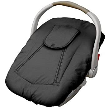 jolly jumper car seat cover-1