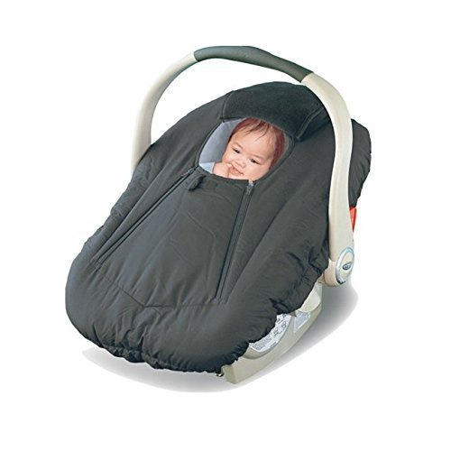 jolly jumper car seat cover-2