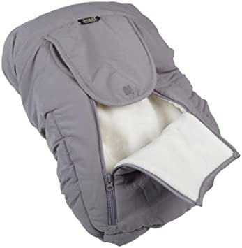 jolly jumper car seat cover-3