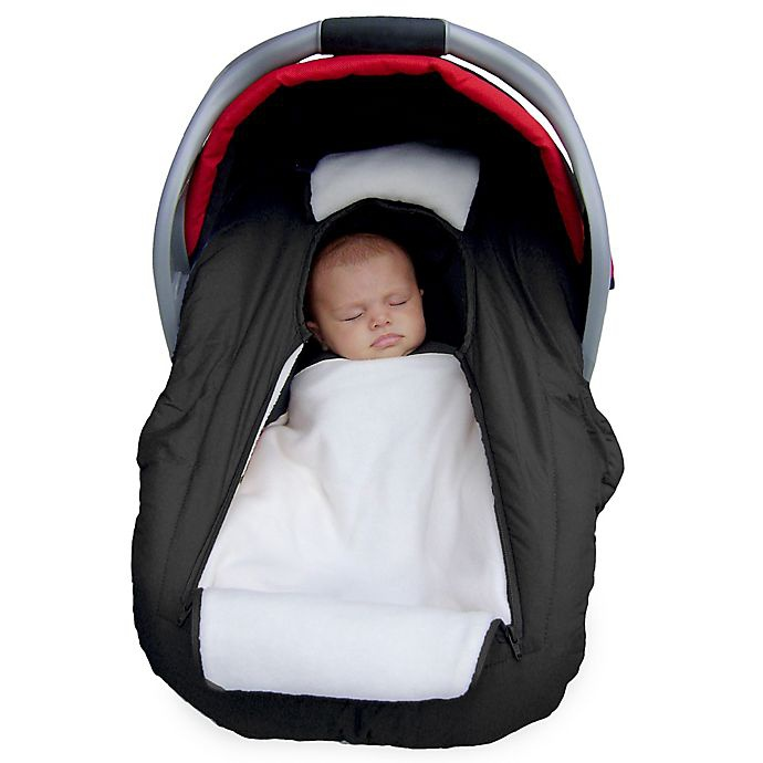 jolly jumper car seat cover-4