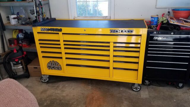 mac tool boxes for sale-0