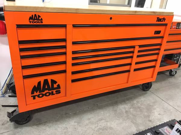 mac tool boxes for sale-1