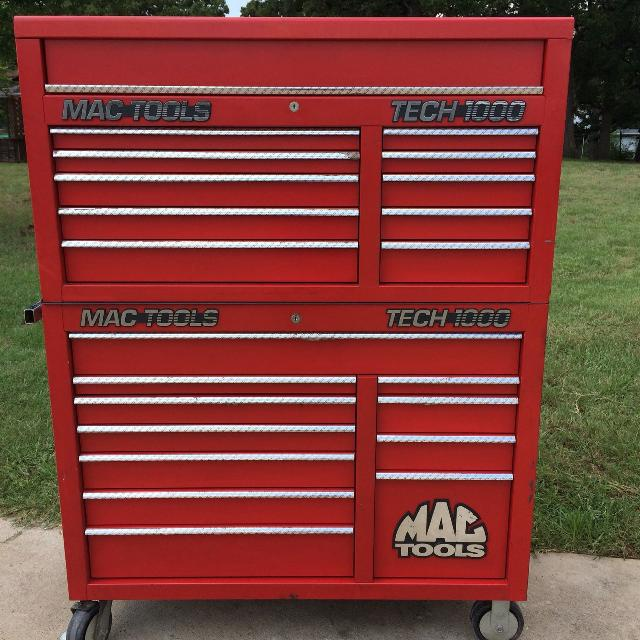 mac tool boxes for sale-2