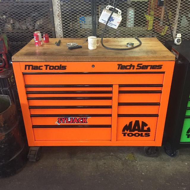mac tool boxes for sale-3