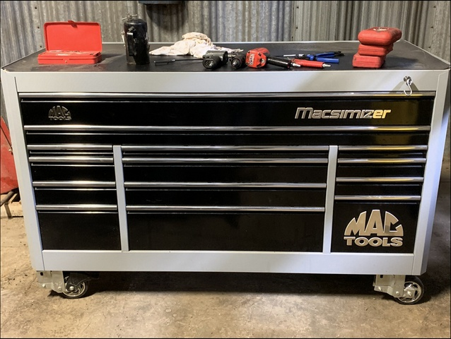 mac tool boxes for sale-4