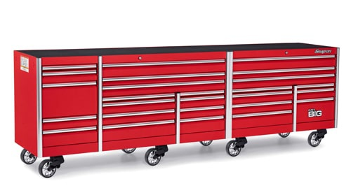 most expensive snap on tool box-0