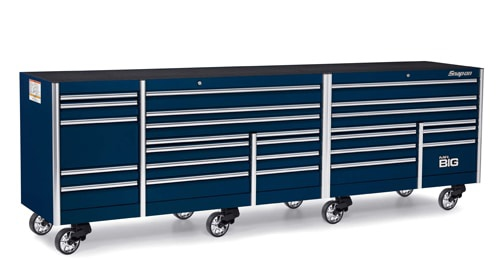 most expensive snap on tool box-1