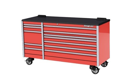 most expensive snap on tool box-4