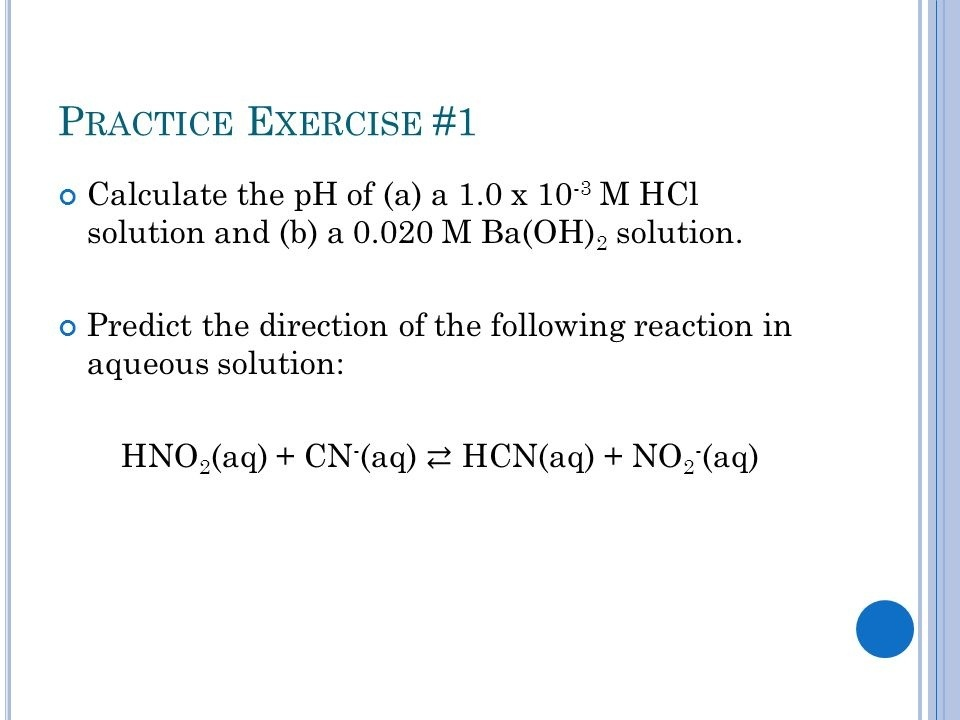 what is the ph of a 0.020 m ba(oh)2 solution?-4