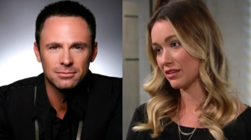 who is flos father on bold and beautiful-4