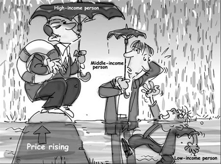 who is hurt and who is helped by unanticipated inflation-4