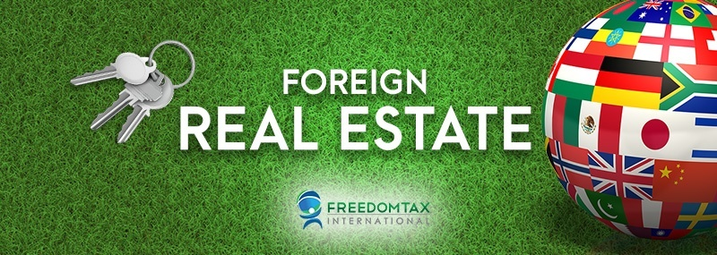 who is liable for the withholding on the sale of a property owned by a foreigner?-1