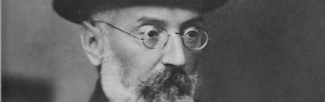 who is miguel de unamuno and what is his association with the university?-0