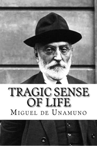 who is miguel de unamuno and what is his association with the university?-4