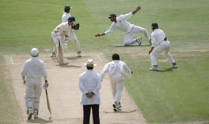 who is the only british prime minister to have played first-class cricket?-1