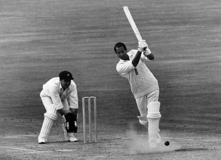 who is the only british prime minister to have played first-class cricket?-4