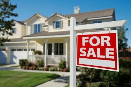 who pays property taxes when a house is sold-2
