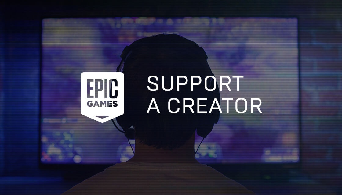 epic games phone number usa-1
