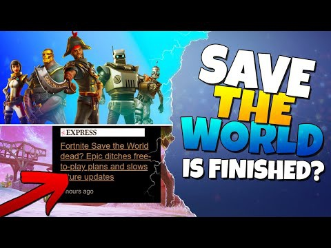 epic games save the world-6