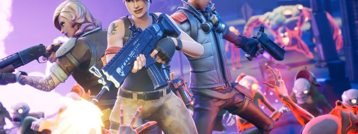epic games save the world-8