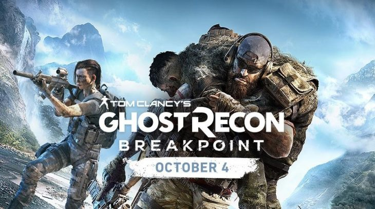 ghost recon breakpoint steam-1