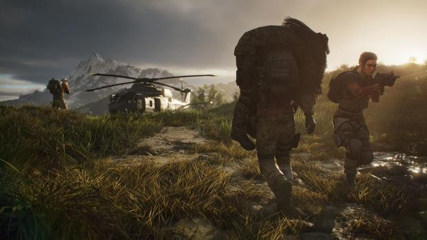 ghost recon breakpoint steam-2