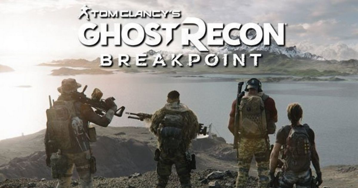 ghost recon breakpoint steam-6