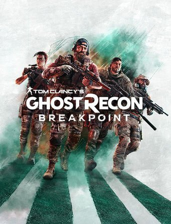 ghost recon breakpoint steam-7
