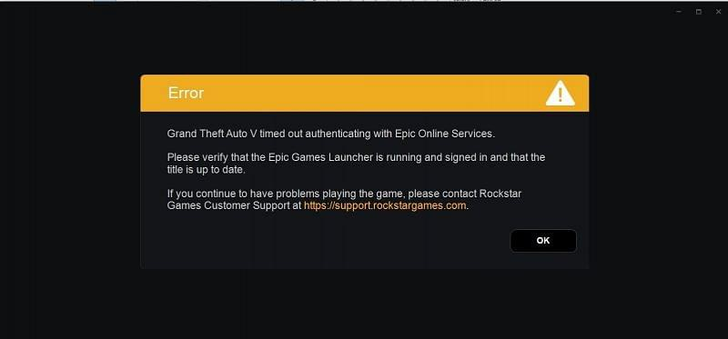 epic games sign in failed-4
