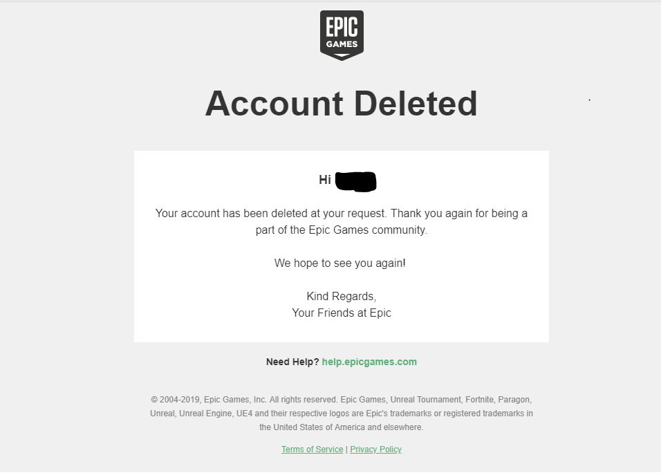epic games sign in failed-7