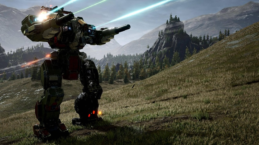 mechwarrior 5 system requirements-0