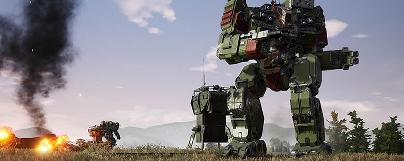 mechwarrior 5 system requirements-3