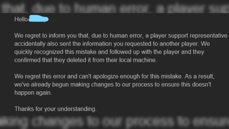 epic games personal info-6