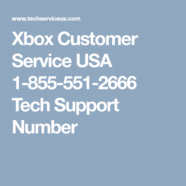 All Xbox customer service phone numbers (All countries) - savegooglewave