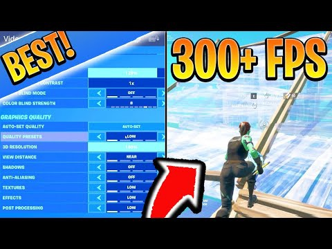 how to get fortnite on pc-6