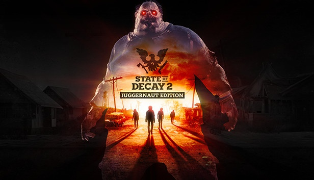 sate of decay 2-0